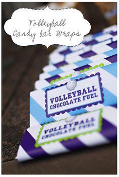 Nellie Diseño: Voleibol Partido para imprimir