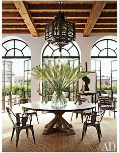 Mix & Match Tables & Chairs Inspiration3
