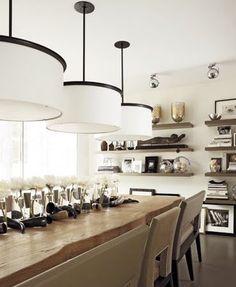 Dining Room   Kelly Hoppen