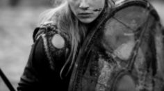 Anilah - Warrior (w/ Einar Selvik)