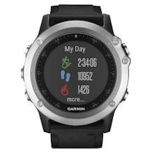 ▷ Outdoor-Uhr Test & Vergleich 2020 | Netzvergleich Smartwatch, Garmin Fenix 3 Hr, Arm Workout With Bands, Fitness Armband, Outdoor, Day, Cardio, Amazon, Clocks