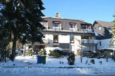 Haus Merian - #Apartments - $71 - #Hotels #Germany #Winterberg #Ortsmitte http://www.justigo.ca/hotels/germany/winterberg/ortsmitte/haus-merian_217484.html
