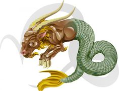 Capricorn Zodiac Compatibility [Slideshow]