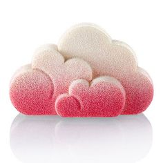 haagen_dazs_the_clouds_2.jpg?itok=sqm0VYqj