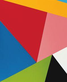 Color-Library-DEFAULT-BLACK-LOW-18-440x541.jpg (440×541)