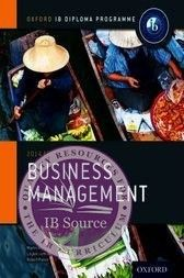 11 best top selling ib business and management resources images on ib business and management 2014 e book fandeluxe Gallery