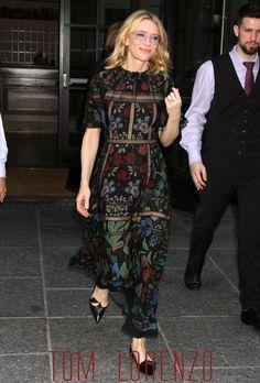 Cate-Blanchett-GOTSNYC-Valentino-Christian-Louboutin-Street-Style-Tom-Lorenzo-Site (3)