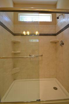 95 best bathroom remodeling images bath remodel bathroom rh pinterest com