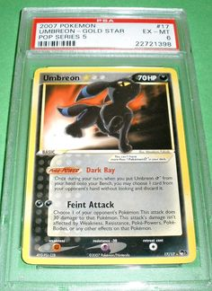 Goes for between $250.00 and $350.00 In this condition. The same the card ungraded goes for around $250.00