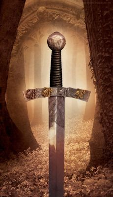 an analysis of the magic sword excalibur in the arthurian legends Excalibur essay examples 17 total results the code of chivalry in the arthurian legend 665 words 1 page the themes of magic, power and fate in the movie excalibur an analysis of the magic sword excalibur in the arthurian legends 686 words 2 pages.