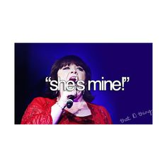 that 1D thing ♥ found on Polyvore