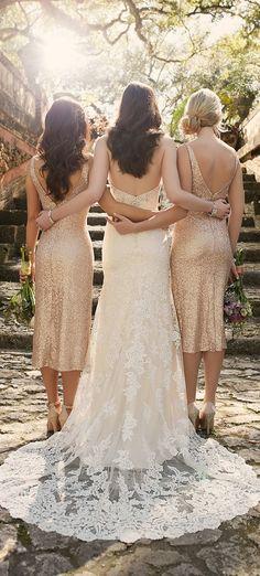 Essense of Australia wedding dresses - Deer Pearl Flowers / http://www.deerpearlflowers.com/wedding-dress-inspiration/essense-of-australia-wedding-dresses/