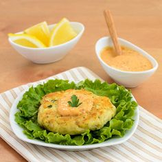 Remoulade Sauce - Perfect for crab cakes, salads, sandwiches, and more.