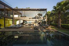 Casa Limantos   Galeria da Arquitetura