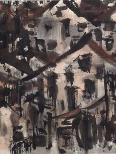 Anthony Chua Say Hua (b1976, Singapore)