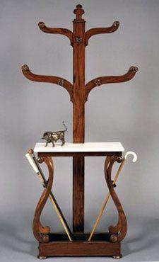 56 best regency style images antique furniture regency cabinet rh pinterest com