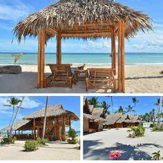 bantayan beach resorts