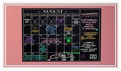 Sims 3 chalkboard, wall, calendar, decor, objects