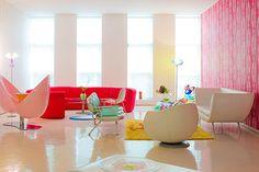 Décoration maison, meubles maison jardin et design intérieur sur Artdco.net