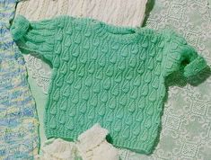 Drops Design, Drops Baby, Baby Boy Knitting Patterns, Fingerless Gloves, Arm Warmers, Pink, Lace, Blog, Sweaters