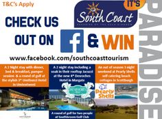 Stay The Night, Jacuzzi, Bed And Breakfast, Rooftop, Competition, Tourism, Coast, Hotels, How To Apply