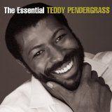 Essential Teddy Pendergrass (Audio CD)By Teddy Pendergrass