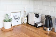 """Jak stworzyć mieszkanie, które łatwo i prawie """"samo"""" się sprząta? - Design Your Life"""