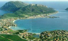 GAMF - Golfo Aranci Music Festival 2014 http://www.modadivas.com/Magazine/Default.asp?id_versione=1&Ct=Art.asp&Area=23&Arg=181&Art=3111 #sardinia #sea #festival #housemusic