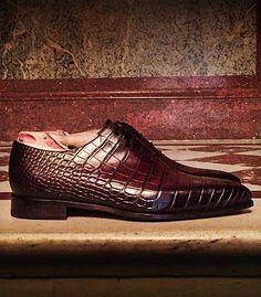 84d04183aa71 96 Best shoes images