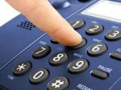 Telefone da Previdência Social 0800