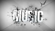 i can't life without music