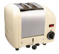 Dualit Classic 2-Slice Toaster, Utility Cream Dualit,http://www.amazon.com/dp/B00009NROJ/ref=cm_sw_r_pi_dp_ts2Ysb0SPS345XGR