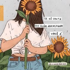 Se dê conta do quão abençoado você é! Frases Tumblr, Jesus Freak, Mo S, Some Words, God Is Good, Beautiful Words, Girl Power, Lettering, Feelings