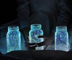 #sparkle #blue