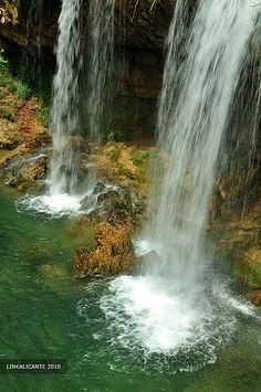 Molino San Pedro Aragon, Rio, Places To Go, Solar, Explore, Amazing, Travel, Outdoor, Waterfalls