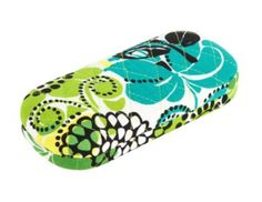 Hard Eyeglass Case | Vera Bradley  For my glasses