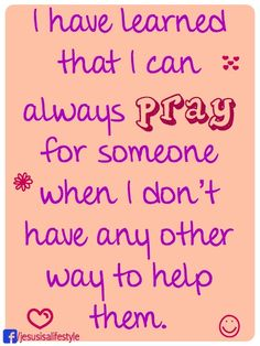"""The prayers of the righteous ones are sweet to Jehovah god's """"ears"""""""