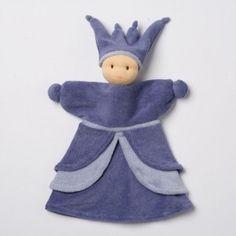 Lavender --  Papusica Fay jucarie pentru bebe 100% naturala - Peppa Toys Smurfs, Disney Characters, Fictional Characters, Creatures, Toys, Disney Princess, Chiffons, Teaching, Lei
