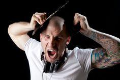 Melbourne's GrooveOn DJ Nova