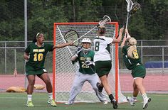 Google Image Result for http://www.mpssaa.org/assets/springsports/girlslacrosse/GLAXpage12.jpg