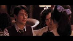 500 Days of Summer - Official Full Length Traile - YouTube