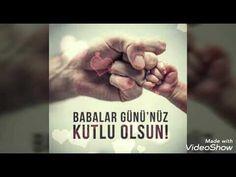 babalar günü videolu mesajı Holding Hands, Hand In Hand
