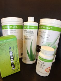 LA MUSCLE SPORTS NUTRITION SUPPLEMENTS