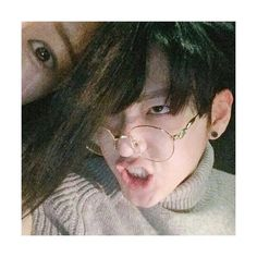 Read √ 3 √ from the story Zodiac √ ulzzang √ FR by with 751 reads. Couple Ulzzang, Ulzzang Girl, Tumblr Couples, Funny Couples, Korean Couple, Korean Girl, Funny Couple Pictures, Couple Photos, Couple Goals