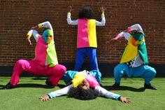 Evolution of Pantsula with Dear Ribane Evolution of Pantsula dance@113STUDIOS@DEARRIBANE113 Designer: Masilive Tati Art Direction: Tebogo Ribane & Manthe Ribane  Dancers:Male:Hloni, Nlhanhla, &Teboho. Females: Danis, Suzan, Leballo, Khanyisele  Captured by: Kokona Ribane