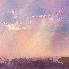 cloudy-sunset-detail2.jpg