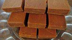 Kanelitytön kakkuparatiisi: Karkit ja makeiset Candy, Chocolate, Food, Essen, Chocolates, Meals, Sweets, Candy Bars, Brown