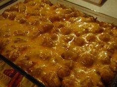 Dinner – Gluten Free Recipes