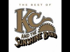 Have a great time dancing to this one...KC & The Sunshine Band - Boogie Shoes (with lyrics) - YouTube