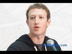 How To Make Money On Facebook- Easy, Fast & Free Way To Earn $800 Per Day !